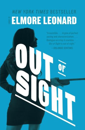 30 Essential Mystery Authors: Elmore Leonard