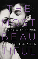 Discounted copies of The Most Beautiful: My Life With Prince by Mayte Garcia