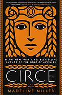 Discounted copies of Circe by Madeline Miller