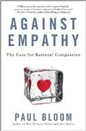 Discounted copies of Against Empathy: The Case for Rational Compassion