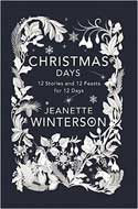 Discounted copies of Christmas Days: 12 Stories and 12 Feasts for 12 Days