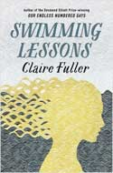 Discounted copies of Swimming Lessons by Claire Fuller