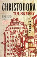 Discounted copies of Christodora by Tim Murphy