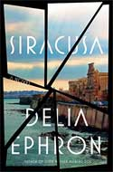 Discounted copies of Siracusa by Delia Ephron