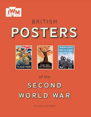 30 Wartime Recruitment Posters on AbeBooks