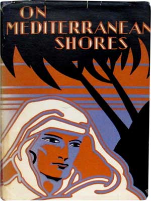 On Mediterranean Shores