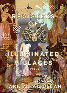 Registers of Illuminated Villages by Tarfia Faizullah