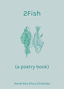 2Fish by Jhené Aiko Efuru Chilombo