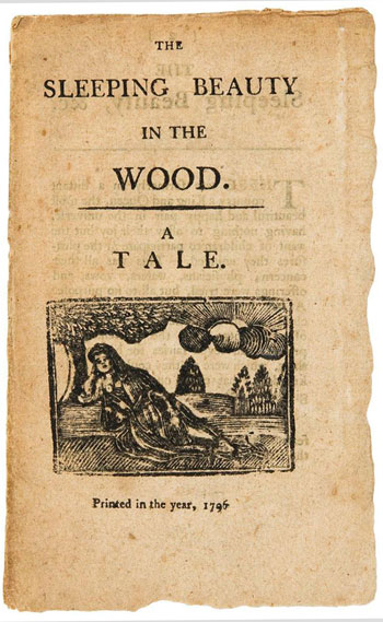"""the sleeping beauty in the wood Charles perrault wrote the second version about 63 years later in 1697, known  as, """"the sleeping beauty in the woods"""" (perrault, 1697."""
