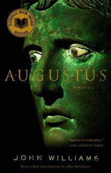 Augustus by John Williams