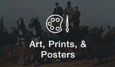 Art, Prints & Posters on AbeBooks