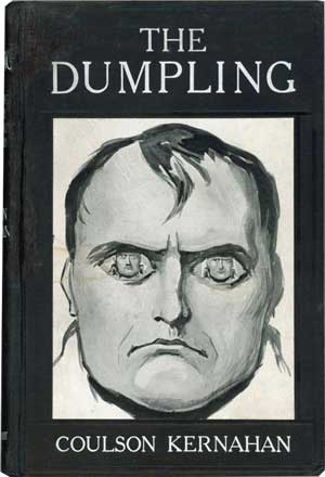 The Dumpling by Coulson Kernahan