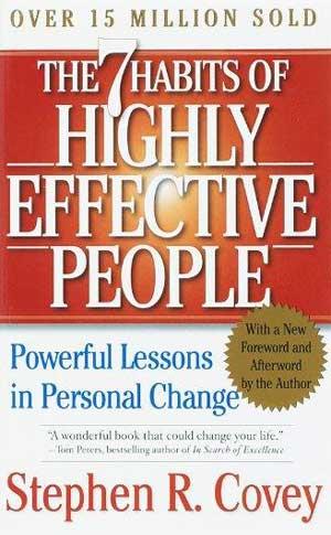 Self Help Books - Discover the 30 Best Self Help Books on AbeBooks
