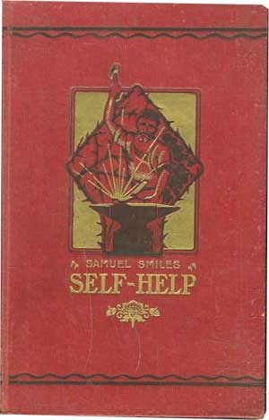 Self-Help by Samuel Smiles