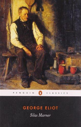 realism in silas marner
