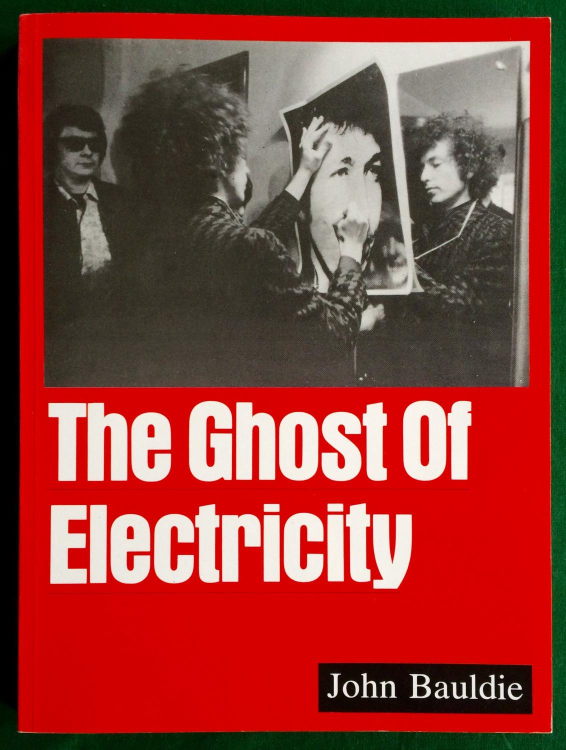 The Ghost of Electricity