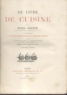 AbeBooks: Petit guide du collectionneur de livres de cuisine
