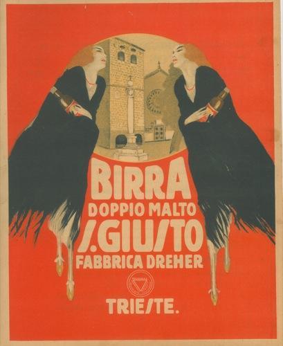 Famoso Poster e locandine da collezione - AbeBooks.it FJ43