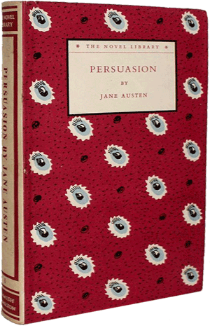 """an analysis of love and marriage in jane austens emma and pride and prejudice Of her era in """"pride and prejudice"""" jane austen remains one of analysis of two couples, jane and love and marriage in jane austen's novels."""