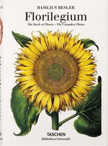 Besler's Florilegium