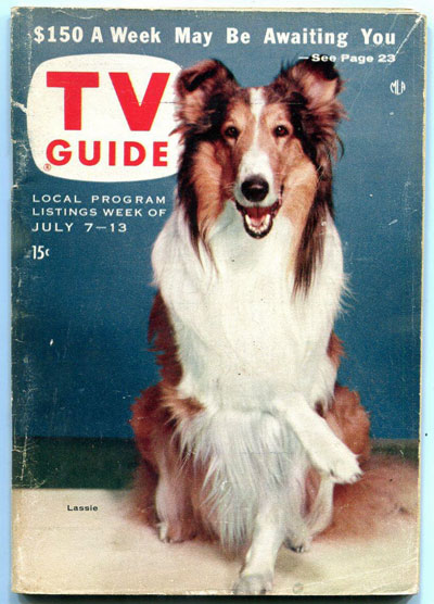 TV Guide, Chicago Edition